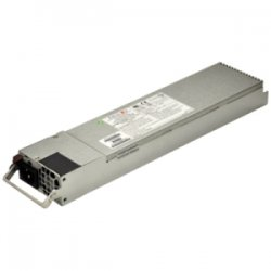 Supermicro - PWS-702A-1R - Supermicro PWS-702A-1R Redundant Power Supply - 700W