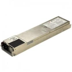 Supermicro - PWS-920P-SQ - Supermicro PWS-920P-SQ Power Module - 110 V AC, 220 V AC