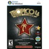 Atlus USA - TP-00006-2 - Tropico 4 Gold Edition PC