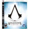Ubisoft Entertainment - UBI-UBP30401012 - Ps3 Assassin S Creed Rogue Le