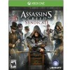 Ubisoft Entertainment - UBP50401060 - Assassins Creed Syndicate XOne