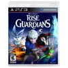 D3Publisher - 13011 - Rise of the Guardians PS3