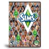 Electronic Arts - 15390 - Sims 3 PC WIN/MAC