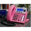 XBlue Networks - 1670-75 - XBlue Speakerphone PINK