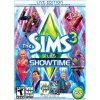 Electronic Arts - 16969 - The Sims 3 Plus Showtime PC