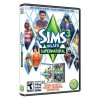 Electronic Arts - 16977 - Sims 3 Plus Supernatural PC
