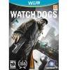 Ubisoft Entertainment - 18804 - Ubisoft Watch Dogs - Action/Adventure Game - Wii U