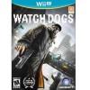 Ubisoft Entertainment - 18804 - Ubisoft Watch Dogs - Action/Adventure Game - Wii U
