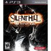Konami - 20224 - Ps3 Silent Hill Downpour