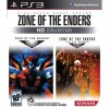 Konami - 20247 - Zone of the Enders HD PS3