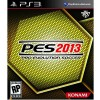 Konami - 20251 - Pro Evolution Soccer 2013 PS3