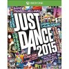 Ubisoft Entertainment - UBP50400973 - Ubisoft Just Dance 2015 - Entertainment Game - Xbox One
