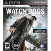 Ubisoft Entertainment - 34804 - Ubisoft Watch Dogs - Action/Adventure Game - Blu-ray Disc - PlayStation 3