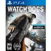 Ubisoft Entertainment - 35804 - Ubisoft Watch Dogs - Action/Adventure Game - PlayStation 4