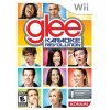 Konami - 40114 - Wii Karaoke Revolution Glee (software)