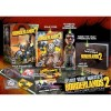 Take-Two Interactive - 47182 - Borderlands 2 Deluxe Vault LE