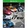 Ubisoft Entertainment - 53863 - The Crew Limited Edition XOne