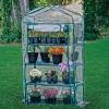 Bond Fireplace - 63516 - Greenhouse Small