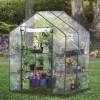 Bond Fireplace - 63537 - Greenhouse Large