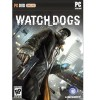 Ubisoft Entertainment - 68805 - Watch Dogs PC