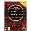 Electronic Arts - 72947 - EA Command & Conquer The Ultimate Collection - Action/Adventure Game - PC