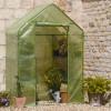 Gardman - 7620 - Compact Walk In Greenhouse