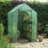 Gardman - 7622 - WalkIn Greenhouse With Shelves