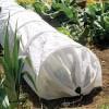 Gardman - 7680 - Fleece Grow Tunel Frost Protec