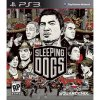Square Enix - 91210 - Sleeping Dogs PS3