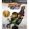 Sony - 98282 - Ratchet and Clank Collection