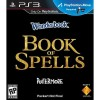 Sony - 98359 - Wonderbook Book of Spells PS3