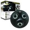 Night Owl Optics - CAM-3DM-624A - 3 In 1 Dome Camera-600 Tvl
