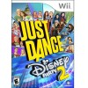 Ubisoft Entertainment - UBP10701069 - Ubisoft Just Dance Disney Party 2 - Entertainment Game - Wii