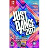 Ubisoft Entertainment - UBP10902031 - Ubisoft Just Dance 2017 - Simulation Game - Nintendo Switch