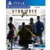 Ubisoft Entertainment - UBP30302065 - Ubisoft Star Trek: Bridge Crew - Strategy/Simulation Game - PlayStation 4