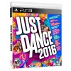 Ubisoft Entertainment - UBP30401066 - Ubisoft Just Dance 2016 - Simulation Game - PlayStation 3