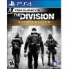 Ubisoft Entertainment - UBP30501034 - Ubisoft Tom Clancy's The Division - Gold Edition - Third Person Shooter - PlayStation 4