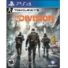 Ubisoft Entertainment - UBP30501051 - Ubisoft Tom Clancy's The Division - Third Person Shooter - PlayStation 4