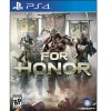 Ubisoft Entertainment - UBP30501084 - Ubisoft For Honor DAY 1 - Action/Adventure Game - PlayStation 4