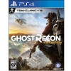Ubisoft Entertainment - UBP30501088 - Ubisoft Tom Clancy's Ghost Recon: Wildlands (Day 1) - Third Person Shooter - PlayStation 4