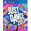 Ubisoft Entertainment - UBP30502031 - Ubisoft Just Dance 2017 - Simulation Game - PlayStation 4