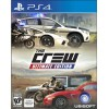Ubisoft Entertainment - UBP30502059 - Ubisoft The Crew Ultimate Edition - Racing Game