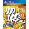 Ubisoft Entertainment - UBP30521065 - Ubisoft Just Dance 2016 Gold Edition - Simulation Game - PlayStation 4
