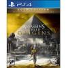 Ubisoft Entertainment - UBP30522100 - Assassins Creed Origns Gld PS4