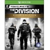 Ubisoft Entertainment - UBP50401034 - Ubisoft Tom Clancy's The Division - Gold Edition - Third Person Shooter - Xbox One