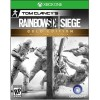 Ubisoft Entertainment - UBP50401047 - Ubisoft Tom Clancy's Rainbow Six Siege Gold Edition - First Person Shooter - Xbox One