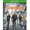 Ubisoft Entertainment - UBP50401051 - Ubisoft Tom Clancy's The Division - Third Person Shooter - Xbox One