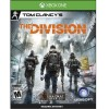Ubisoft Entertainment - UBP50401055 - Ubisoft Tom Clancy's The Division - Third Person Shooter - Xbox One
