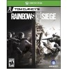 Ubisoft Entertainment - UBP50401056 - Ubisoft Tom Clancy's Rainbow Six Siege - First Person Shooter - Xbox One