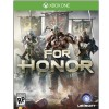 Ubisoft Entertainment - UBP50401084 - Ubisoft For Honor Day 1 - Action/Adventure Game - Xbox One